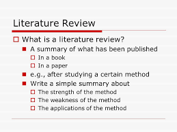 example of thesis titles in nursing what is the career focus on a computer science research proposal gcse maths past papers ocr best font for college papers example