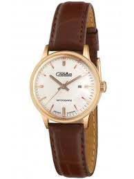 <b>Женские</b> наручные <b>часы Слава</b> в интернет магазине Slava.su