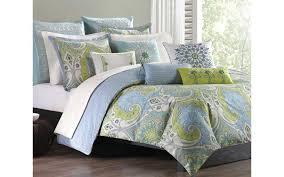 king duvet cover size sweetgalas regarding contemporary house king size duvets ideas