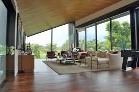 Sentosa Designs Sentosa Cove Bungalow Sales Increase Home Decor Singapore