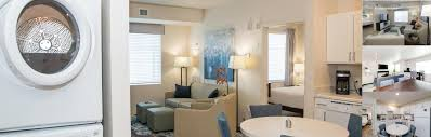 1 Bedroom Apartments San Antonio Tx Remodelling Awesome Decorating Design