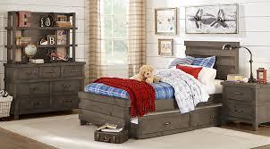 teen bedroom sets. View Image Teen Bedroom Sets