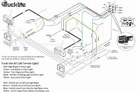 meyer plow wiring diagram 2003 silverado wiring diagram \u2022 Meyers Wiring Harness Diagram meyer plow wiring diagram mediapickle me rh mediapickle me meyer e 47 plow wiring diagram meyer snow plow wiring
