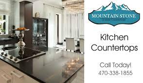 kitchen granite countertops dallas ga granite countertops cost