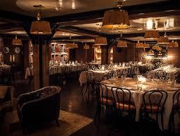gourmet restaurants new york. stairway cellar dining room gourmet restaurants new york