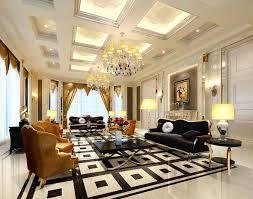 wooden ceiling design ideas 5 wooden ceiling design ideas
