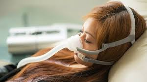 CPAP Machines and Other Sleep Apnea Treatments | Everyday Health