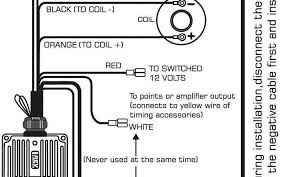 msd 2 step wiring diagram wiring diagram and hernes s13 msd blaster 2 coil installation pictures nissan 240sx