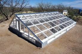 tuftex roof panel greenhouse made with clear panels near tuftex polycarb corrugated polycarbonate roof panel tuftex