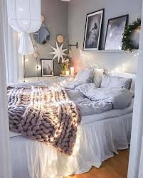 cozy bedroom decor.  Decor Cozy Bedroom Decorating Ideas For Winter051 Kindesign Throughout Decor H