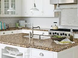 Best Home Kitchen Appliances Kitchen Room Luxury Kitchen Design Best Home Appliances Small