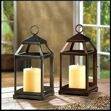 Accents Home Decor And Gifts Accents Home Decor Accents Home Decor Gifts Harrison Avenue Panama 22