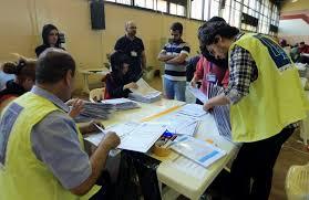 نتيجة بحث الصور عن التزوير يبطل نتائج الانتخابات العراقية... بانتظار الفرز اليدوي