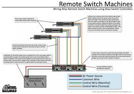 clarion nz500 wiring diagram wiring diagram website clarion nz500 wiring diagram 15 images of clarion nz500 wiring diagram