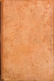 old leather book cover stock photo image of writing 16186770