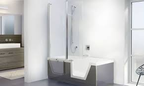 full size of bathroom replace bathtub with shower impressive replace bathtub with tile shower enrapture