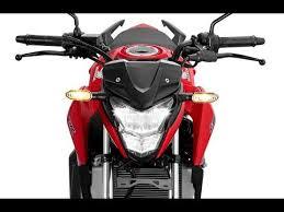 lan amentos motos honda 2018. honda lanamento 2018 super motos para final de 2017 inicio pelo mundo lan amentos