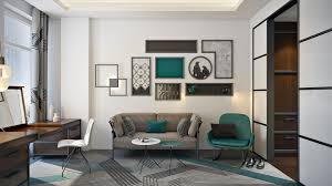 latest trendy corporate office design model. Free D Interior Modeling For Studio Bedroom Archicgi With Office Design D. Latest Trendy Corporate Model M
