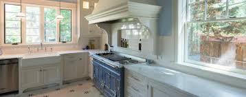 Custom Cabinets Washington Dc Design Build Remodeling Portfolio Signature Kitchens Additions