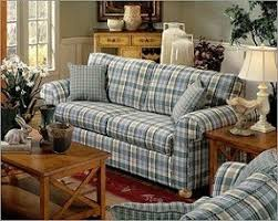country cottage style furniture. Country Style Living Room Chairs Cottage Furniture O