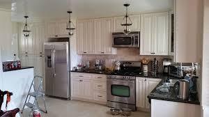 paros kitchen bath 34 photos contractors 431 n tustin st orange ca phone number yelp