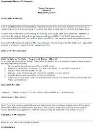 dental nurse cv example writing of cv example essay prompt definition argumentative essay
