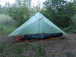 overnighter tent 006