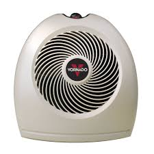 vornado space heater home and furnitures reference vornado space heater vornado heater recall portable electric heaters for the home
