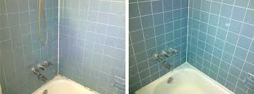 how to retile a shower how to a shower in cases like these there is no how to retile a shower