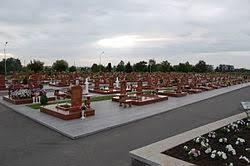"""В учениях """"Rapid Trident 2018"""", стартовавших на Львовщине, примут участие 350 единиц техники, 2200 военнослужащих из 14 стран, - Порошенко - Цензор.НЕТ 1437"""