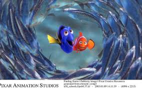 finding nemo is next movie to be dubbed into navajo navajo times finding nemo is next movie to be dubbed into navajo