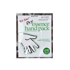 Увлажняющая <b>маска</b>-<b>перчатки для рук</b> Petitfee (3875624) - Купить ...
