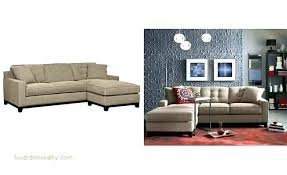 couches under 100 sofa sectionals design inspiration creative types of com ed sectional leather couches for under big lots sectional