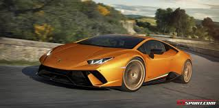 2018 lamborghini car. contemporary lamborghini working  to 2018 lamborghini car f