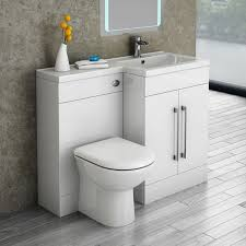 sinks small sinks for small bathrooms tiny pedestal sink with sink toilet and sink combo