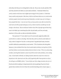 essay of distinction rabindranath tagore pdf