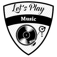 <b>Let's Play Music</b> artists & music download - Beatport