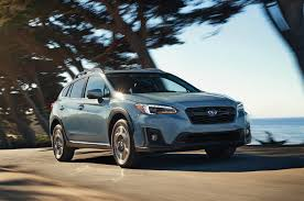 2018 subaru premium.  subaru premium models add subaru starlink connected services as well an  allweather package with heated front seats windshield wiper deicer  inside 2018 subaru premium i