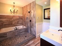 Licht Badezimmer Effizienten Mit Kronleuchter Spiegel Wandleuchte