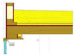 Bau Sv Sachverständige Für Schäden An Gebäuden Bauphysik