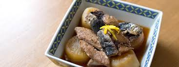 Seasonal Food Winter The Expats Guide To Japan