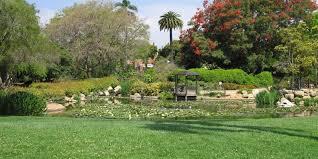 alice keck park memorial garden venue