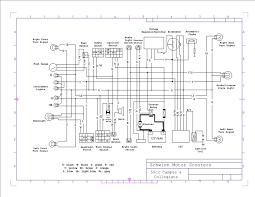 microsoft wiring schematic wiring diagrams best pride power wheels wiring schematic diagram wiring diagram online amp wiring schematic microsoft wiring schematic