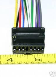 pioneer deh p6400 diagram 25 wiring diagram images wiring 4bdaafaf11670 161920b wire wiring harness deh 12 1400 p4400 p6400 16b pioneer deh p6400 wiring diagram at