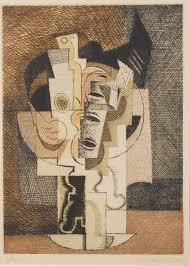 Pin von Jeannette Curran Argenal auf Art | Kubismus ...