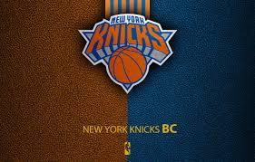 Wallpaper wallpaper, sport, logo ...