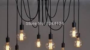 edison style lighting fixtures. Interior: Edison Lighting Fixture Stylish Bedroom Graceful Industrial Lights 35 With Regard To 13 Of Style Fixtures