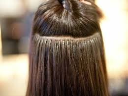 Dream Catcher Extensions Services products Hair Extensions Full Stop Australia 83