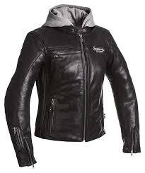 segura style lady urban jackets black women s clothing segura 70 clothing por s