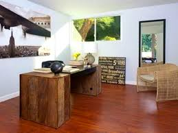 bathroomfoxy home office desk ideas homemade. Homemade Desk Ideas Collection Of Solutions Bathroomfoxy Home Office